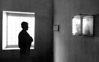 Innocenti (serie2), 1997