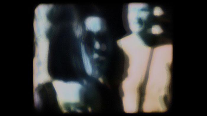 WARH, 2003; DV