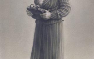 Figlia a Giuann' u'camb'sandar' (serie Meridionali), 1998
