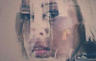 MISERERE (serie1), 2005